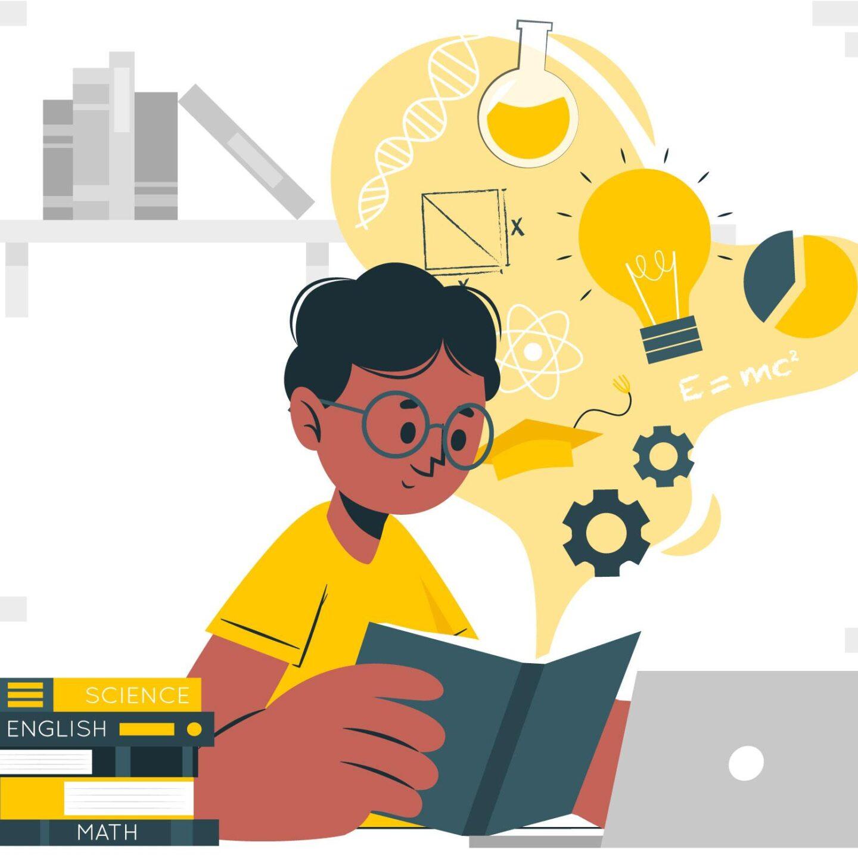 ALTA UACh: Escenarios de aprendizaje significativos
