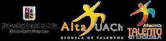 ALTA-UACh